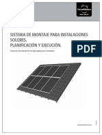 SISTEMA DE FIJACIÓN FV ma_sunfix-plus_es.pdf