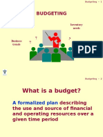 BUDGET OPERATING.ppt