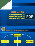 bir (1).ppt