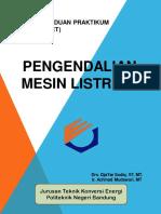 1. KATA PENGANTAR DAN TATATERTIP PRAKTIKUM PML II.pdf