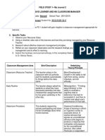 (Journal2) Danque, Sarah Jane S..pdf