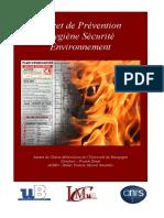 livret_prevention_20100114.pdf