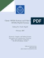NGFDM_report070228.pdf