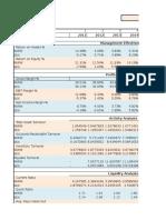 Ratio Analysis.xlx