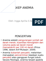 ASKEP ANEMIA.ppt