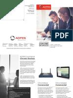 AOPEN Chrome Devices Flyer.pdf