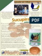 Apresentação Sucupira semente.pdf