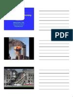 disasterrecoveryplanning