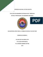 Guia Metodologica r[1]