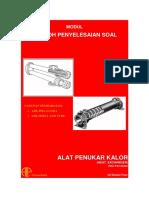 modulpenyelesaiansoalalatpenukarkalor-140612221531-phpapp02.pdf