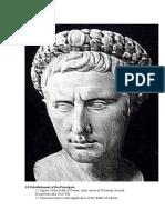 122307896-Augustus-Notes-1