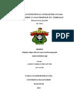 Skripsi Andiny PDF