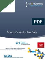 master génie des procédés.pdf