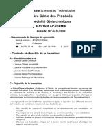 Master -Genie-Chimique.pdf