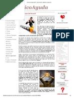 Qué es la superación.pdf