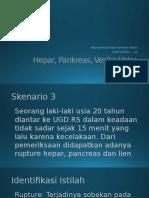 PBL BLOK 9