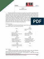 Modul SAP (Baru!! 2013) Fix