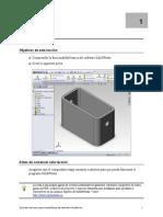 Guia SolidWorks Basico