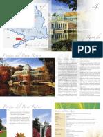 Ruta de Jardines Reales.pdf