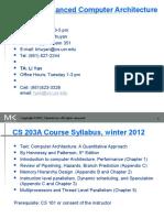 Lecture-1 (1) - Copy