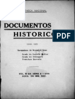 Documentos Históricos Bn_3