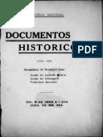 Documentos Históricos Bn_3