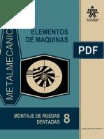 8-montaje-de-ruedas-dentadas.pdf