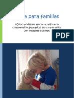 Gua Familias Ic26042016