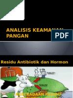 ANALISIS KEAMANAN PANGAN.pptx