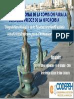Programa Web Vertical PDF 260916
