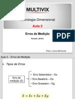201682_10471_Aula+2+-+Metrologia+Dimensional+_+Erros+de+medição