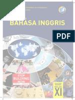 bgbahasainggris11-140827231730-phpapp02