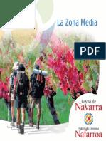 802 2016ZonaMedia DEF