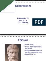Epicurus (INTERNET).ppt