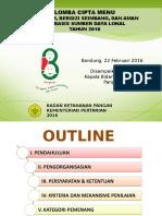 Sosialisasi-Panduan-LCM-2016-Feb-2016-Bandung.ppt