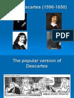 DESCARTES (INTERNET).ppt