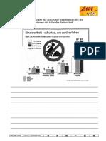 grafik.pdf