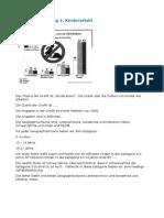 Grafikbeschreibung Ubungen.docx