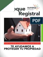 SUNARP MOVIDAS.pdf