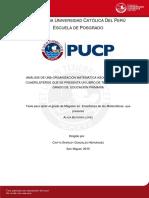 BECERRA_LOPEZ_ALICIA_ANALISIS_PRIMARIA.pdf