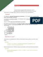 La proposizione infinitiva.docx
