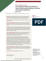 LAMPIRAN JURNAL 1.pdf