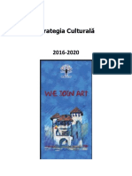 Strategia Culturală 1 (1)