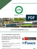 Activos Mineros.doc