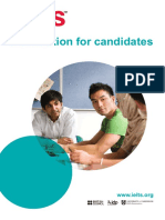 Information_for_Candidates_booklet.pdf