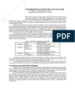 Incheon Regas.pdf