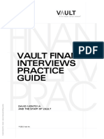 Vault-Finance Practice guide.pdf