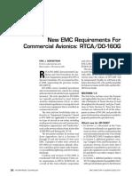 CCAR 25 R4.pdf