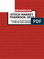 Stock Yearbook 2016