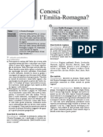 allegro_3_unita_3.pdf